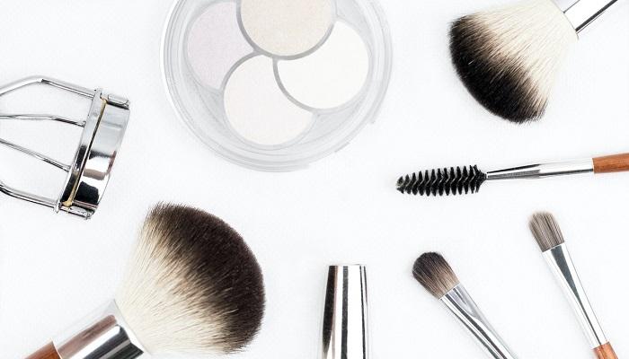 Industry icons providing insight to beauty entrepreneurs