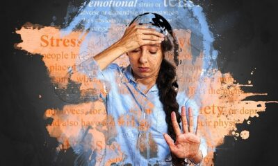 Tips forTips for De-Stressing As a Business Owner De-Stressing As a Business Owner
