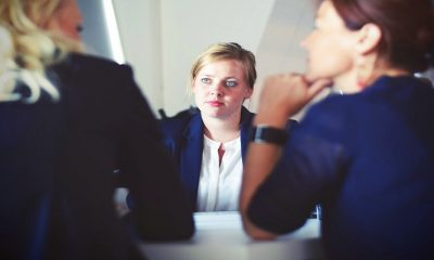 Times When You Should Consider Hiring An Employment Lawyer