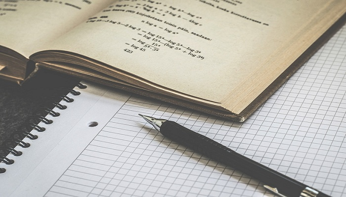 A Few Things That You Can Do Before A Math Contest