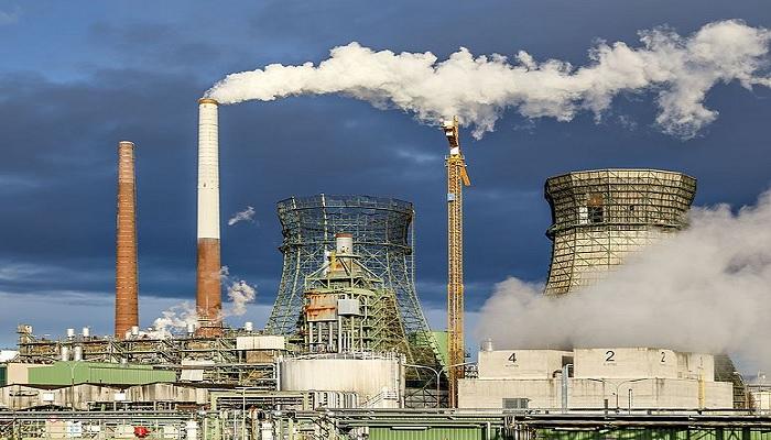 Beginner's Guide to Energy Deregulation
