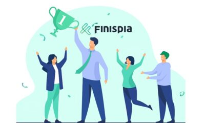 Finispia Unveils Halal ETF Screening and First Halal Stock Screening API