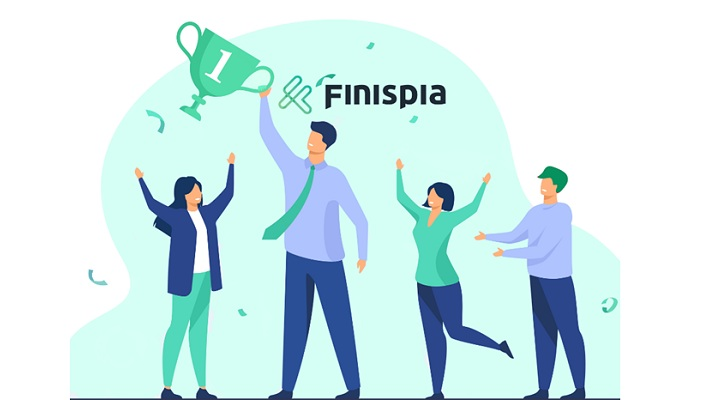 Finispia Unveils Halal ETF Screening and First Halal Stock Screening API