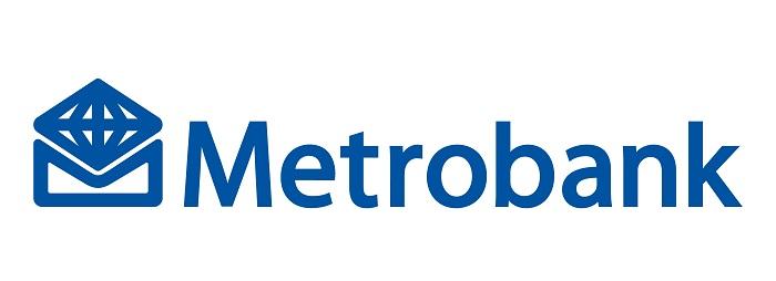 Metrobank (Philippines)