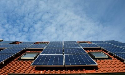 Residential Solar vs Community Solar Powering Your Home Using Solar Power