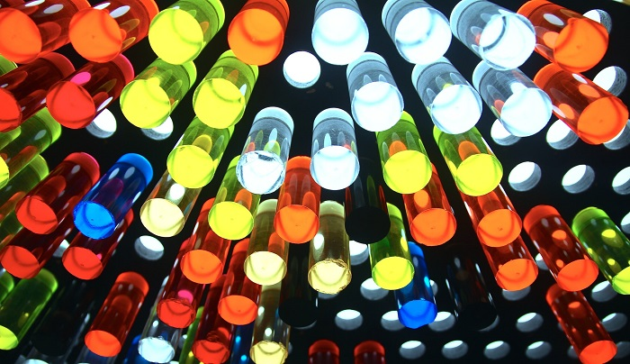 8 cool ways to use LED lights