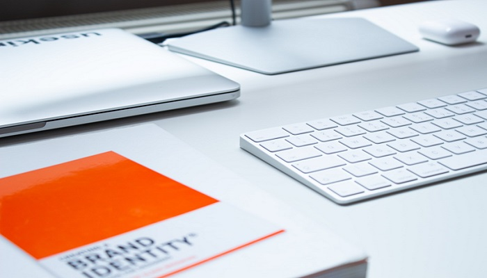 Refresh Your Brand with These 4 Steps