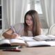 Top Reasons Students Lose Math Exam Points & The Correct Way To Prepare For It
