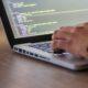 How To Make Software Development Culture More Collaborative