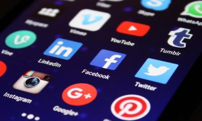 Will Social Media Marketing Drive Results? YES!