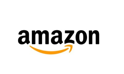 Safe Kids Worldwide and Amazon Announce New Partnership