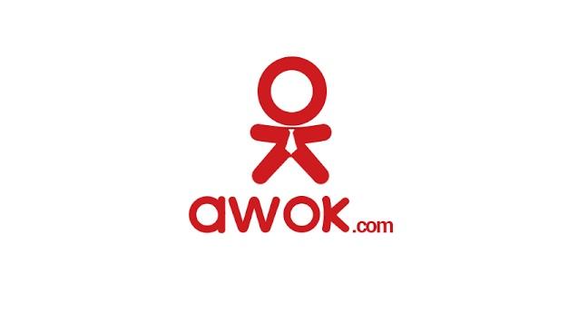 Online Shopping Sites in the United Arab Emirates (UAE)