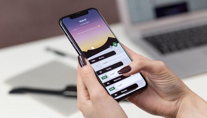 Top 9 Smartphones of 2020