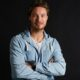 Stefan Grasic - CEO of business24-7