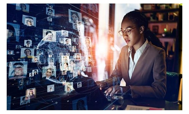 Most In-Demand Cybersecurity Skills To Learn In 2021