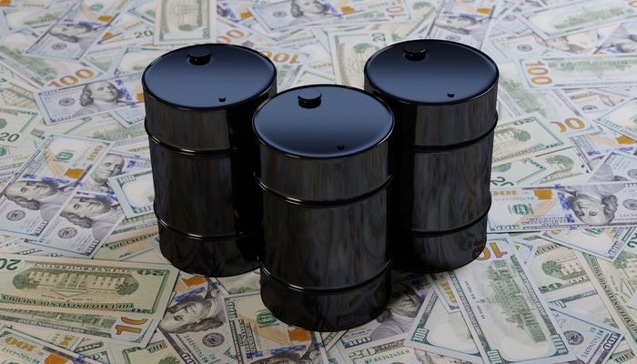 Oil in 2021: Still Growth, No Rally