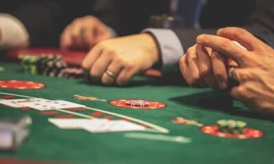 Why Global Gambling Brands Are Thinking Pocket Size