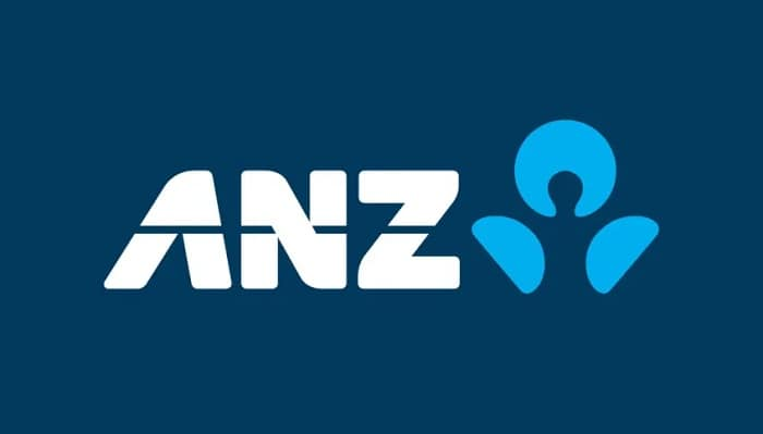 ANZ to extend Samsung Pay offering with eftpos choice