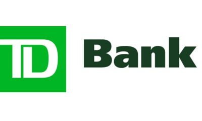 More than half of Canadians polled feel vulnerable to financial fraud, TD Bank survey finds