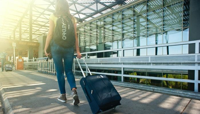 Female-friendly Travel Destinations