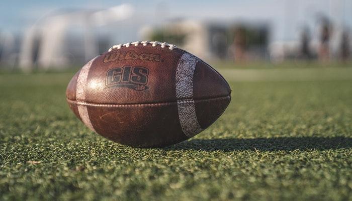 5 surefire predictions for 2021 NFL Draft