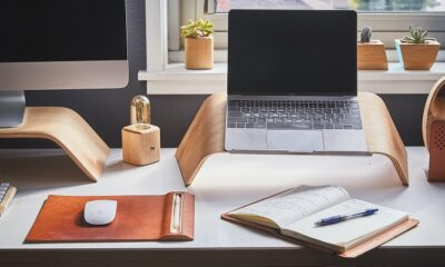 4 Tips for a Perfect Work from Home Style