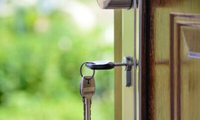 How to start a locksmith business and market it effectively?