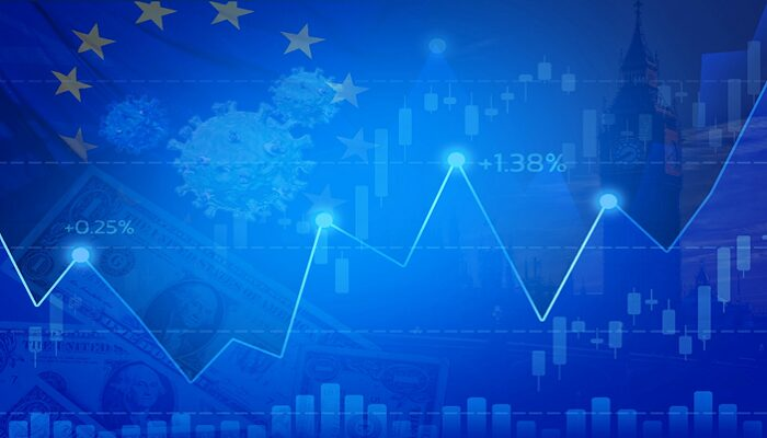 Brexit & Stocks - Has it made a difference