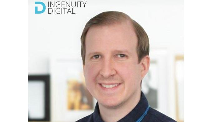 Chris Shelbourn _ Head of Technical SEO_ Ingenuity Digital.jpg