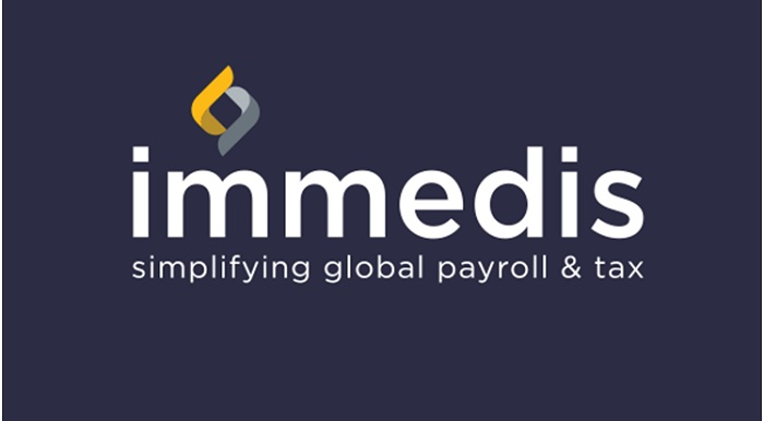How a Global Payroll Solution Can Address Your Global Payroll Challenges