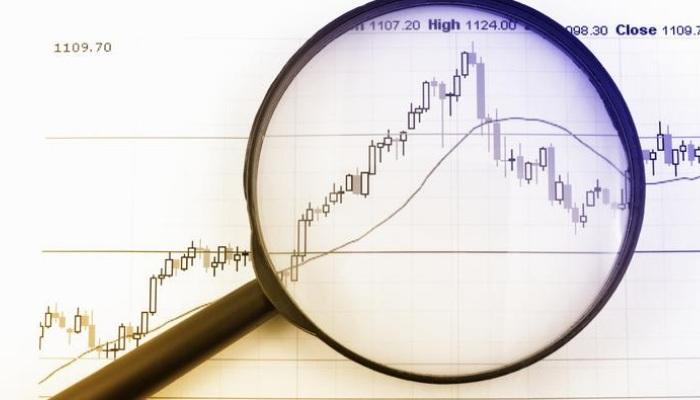Timeframes of Trading & Forex