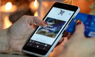 Five Essential Metrics for Online Store Profitability