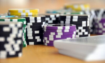Virtual Reality And Online Casinos: Will It Work?