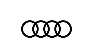 Top 20 Car Brand Logos