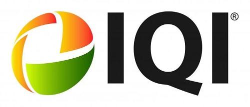 IQI Global