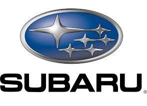 Top 10 Japanese car brands