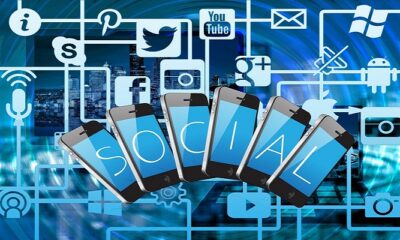 Secrets Promotion on Social Media I Wish I Knew When Started Promoting My Business