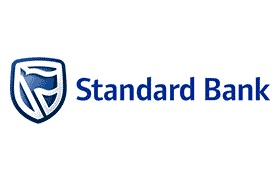 List of Top Banks in Africa