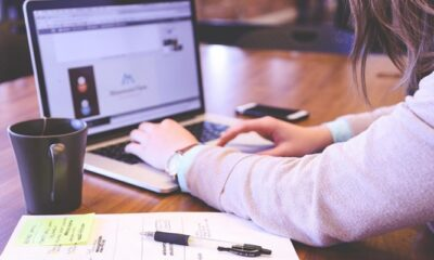 Why Your Business Needs a Social Media Audit