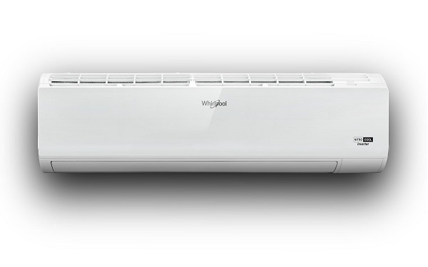 Top Air Conditioner Brands