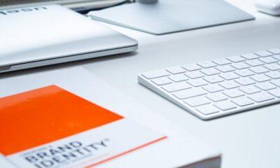 Benefits of Using Digital Kiosks for Your Business Branding