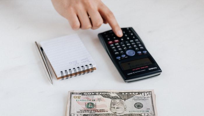 12 Ways to Save Money In Your Divorce