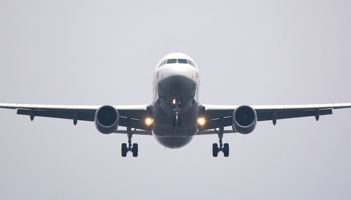 Top Aviation Brands in the World