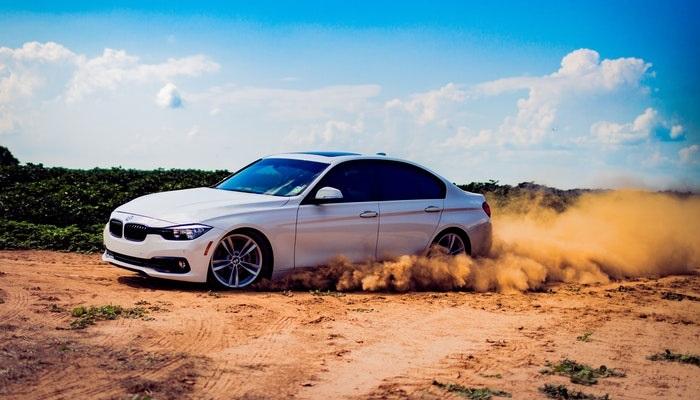 Top Car Brands in the UK