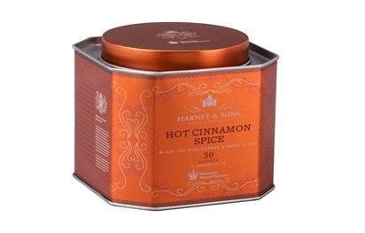 10 Premium Tea Brands in The World