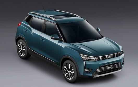 Top 10 Car Brands in Asia