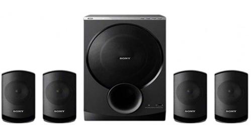 Top 10 Speaker Brands