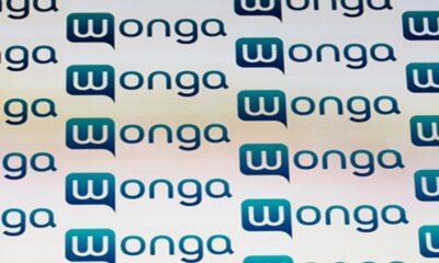 The international challenge from Wonga