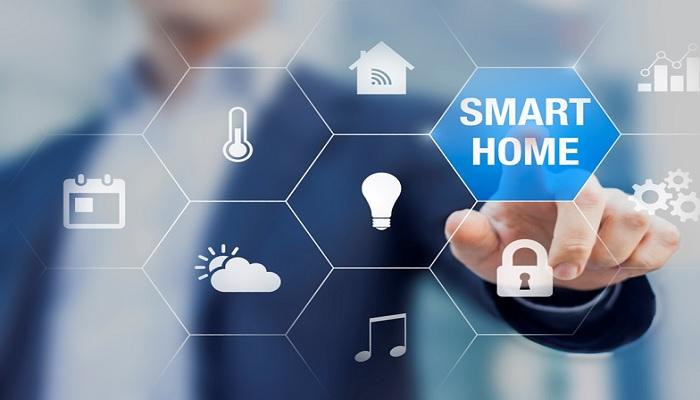 Top 10 Smart Device Brands