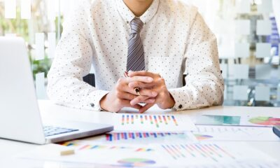 Things To Note Before You Start Investing With a Broker